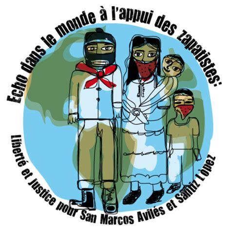 Salaire infirmier anesthesiste en suisse TechSmart