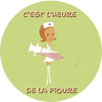 Salaire net infirmiere anesthesiste