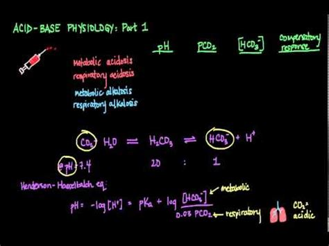 Module 14 anatomy and physiology case study answers